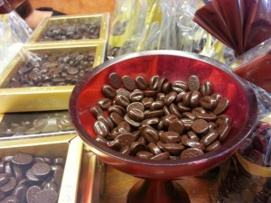 chocolat confiserie florian nice nice weekend