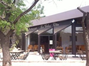 terrasse restaurant la dolce vita valbonne sophia antipolis