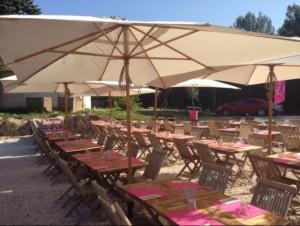 terrasse soleil sophia antipolis valbonne restaurant la dolce vita
