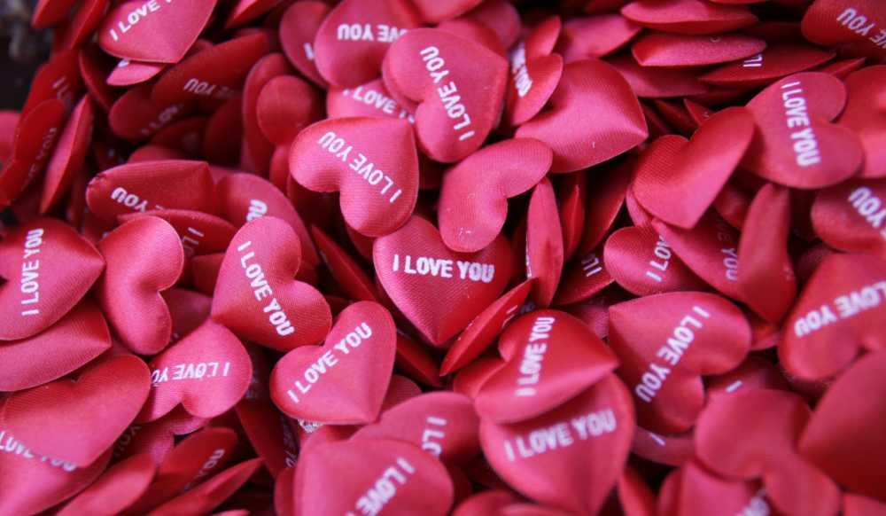 image coeur saint valentin photo amour love