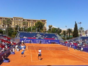 ATP World Tour 250 Open Nice Côte d'Azur