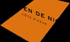 logo open de tennis nice côte d'azur