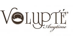 logo volupté antytime