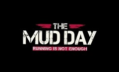 photo The Mud Day Nice Levens