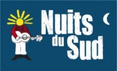Festival Nuits du Sud Vence
