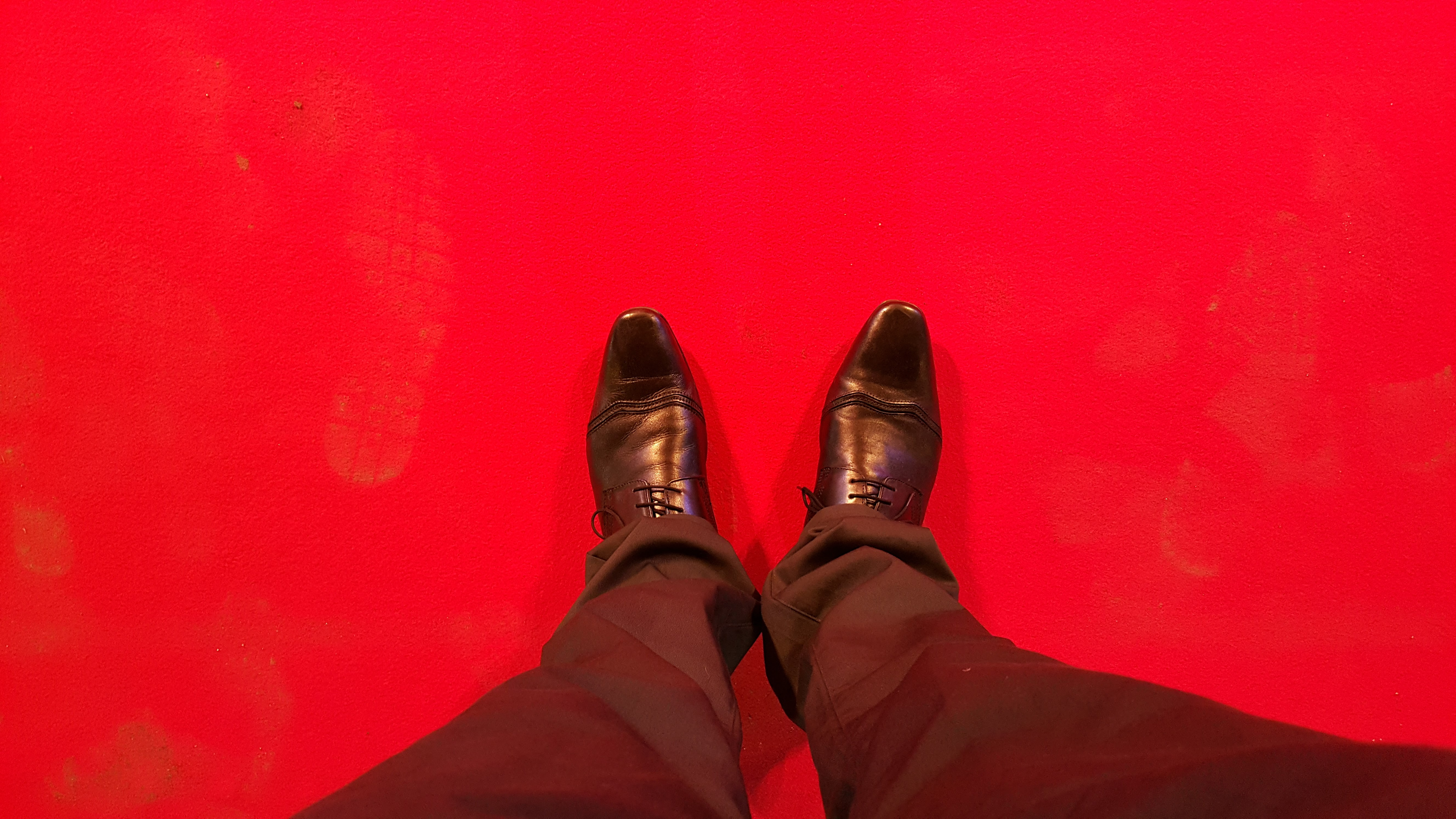 tapis rouge Carlton Cannes mipcom