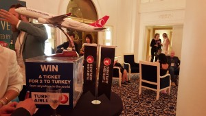 turkish airlines cannes mipcom 2015 carlton