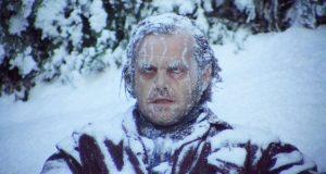 cryothérapie traitement par le froid nice