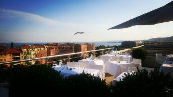 rooftop vue nice hôtel aston scala