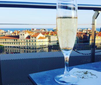 champagne rooftop aston scala nice