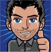 Create a new Mangatar  FaceYourManga - Google Chrome