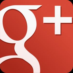 logo_google+