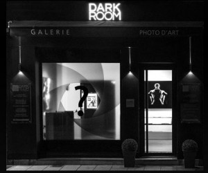 dark room galerie nice photographie