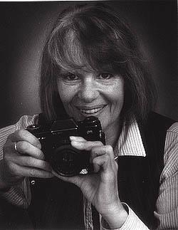 photographe irmeli jung