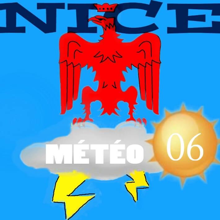 Interview de l'équipe Nice Météo