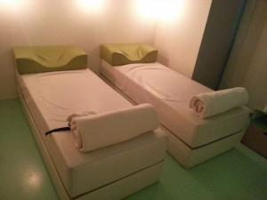 massage hi body spa hi hotel nice bertrand poncet massages