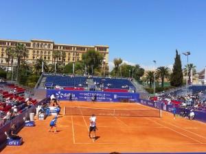 ATP World Tour 250 Open Nice Côte d'Azur