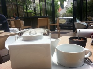 salon de thé nice Volupté Anytime