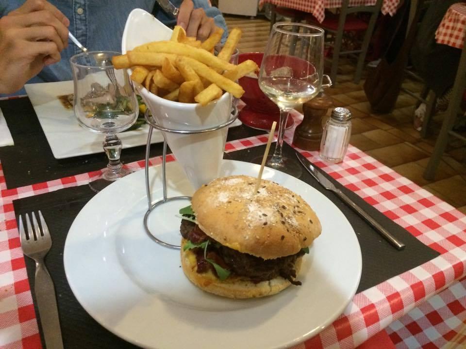 burger-nice-restaurant-aux-2-chefs