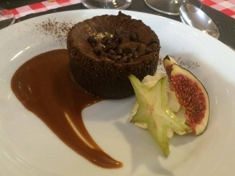 dessert-fondant-au-chocolat-restaurant-nice-aux-2-chefs