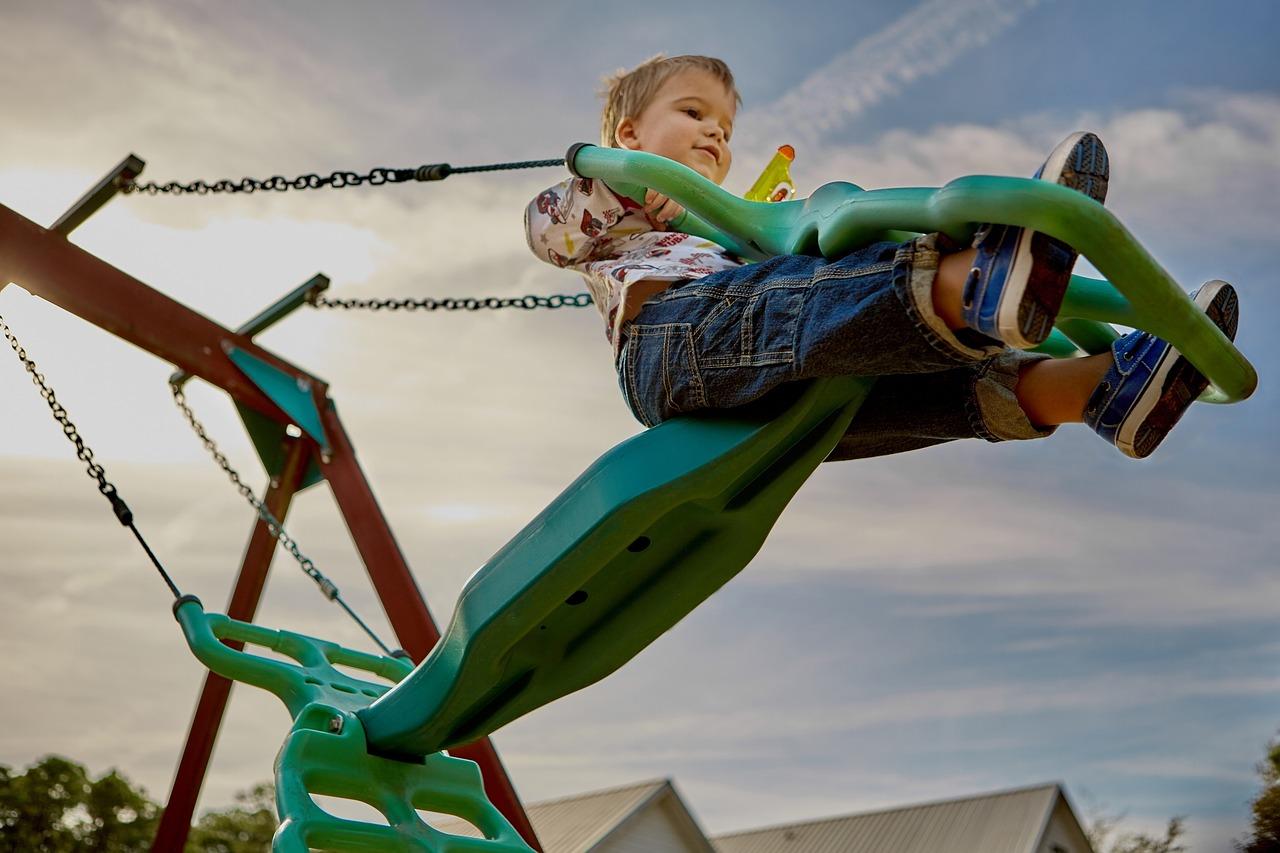 Activités pour enfants cet été à Nice