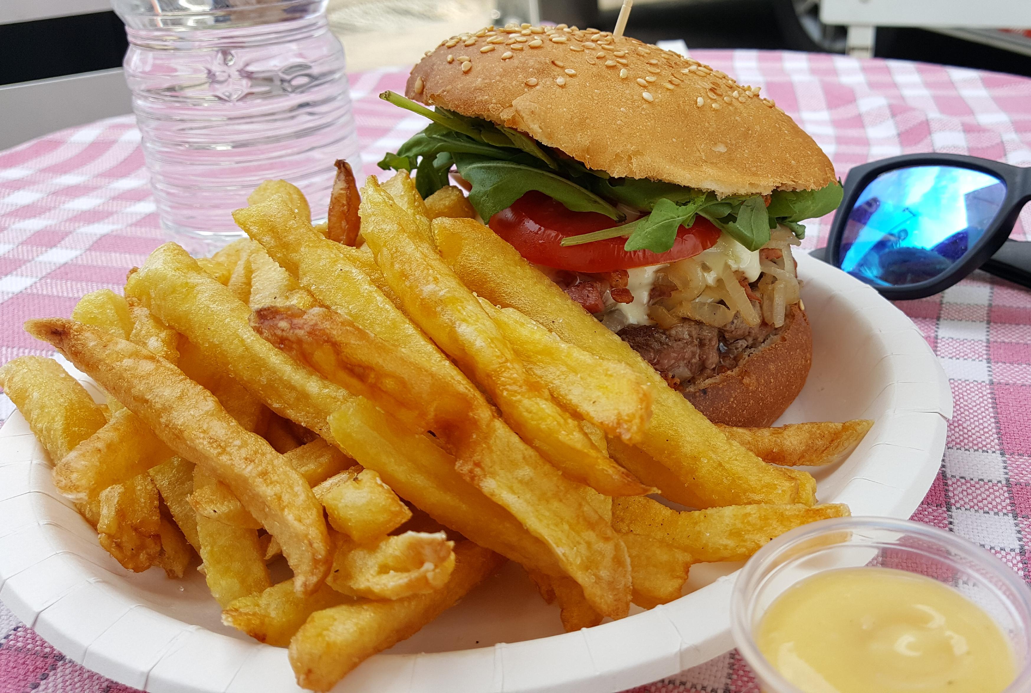 burger sophia antipolis nice côte d'azur