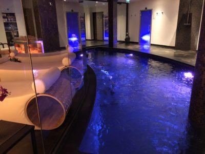 spa à nice le spa 27 westminster