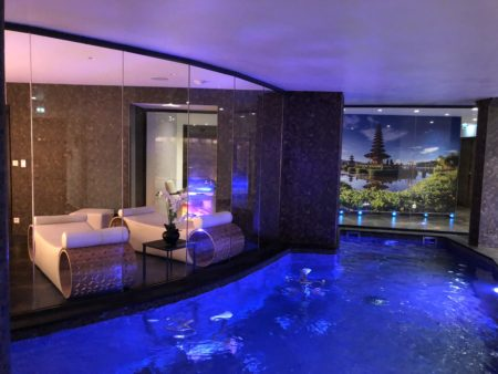 spa à nice le spa 27 westminster promenade des anglais