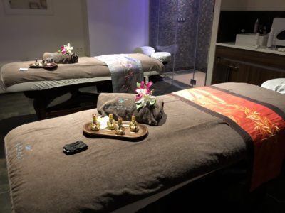 massage à nice spa le 27 westminster