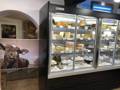 où acheter du bon fromage dans le 06 valbonne fromagerie 365 fromages
