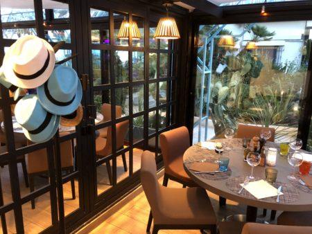 les jardins du capitole nice restaurant promenade des anglais