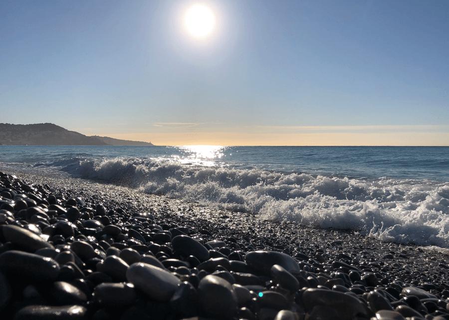 Idées sorties gratuites à Nice et sur la Côte d'Azur